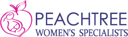 Peachtree Women's Specialists