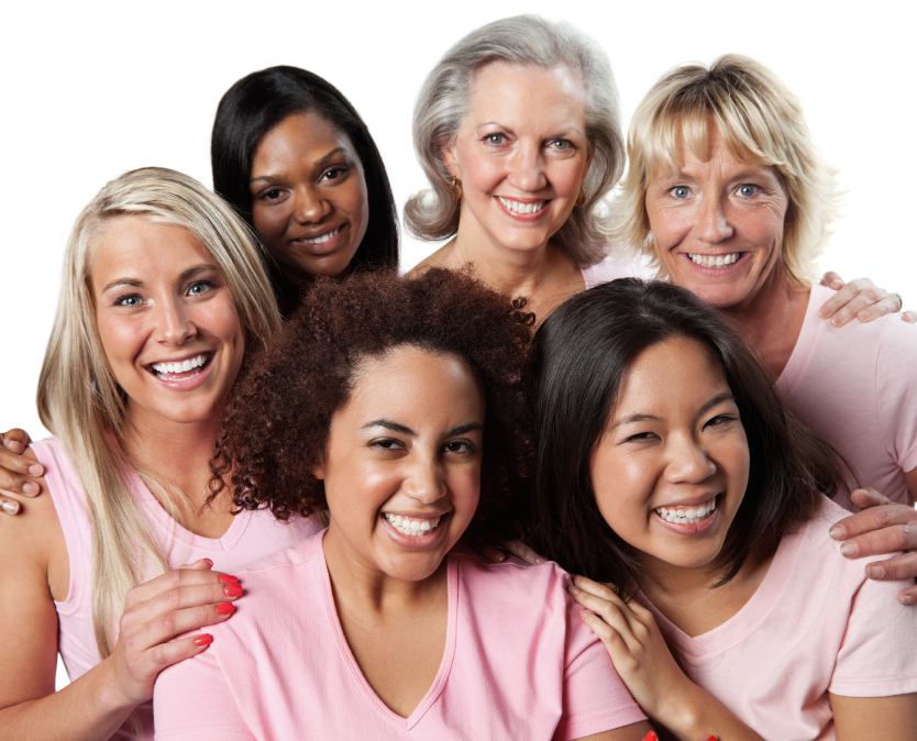 Peachtree Women's Specialists – Your home for women's